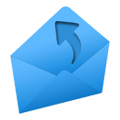 Email Bounce Processor